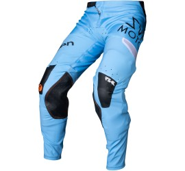 PANTALON SEVEN RIVAL TROOPER BLUE