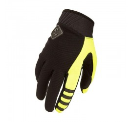 gants-fasthouse-grindhouse-2-fluo-yellow-pas-cher-promo-destockage-1...