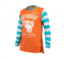 maillot-fasthouse-so-cal-south-pas-cher-promo-destockage-1...