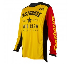 maillot-fasthouse-phantom-yellow-pas-cher-promo-promotion-2...