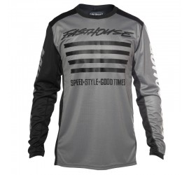 maillot-fasthouse-slash-grey-white-pas-cher-promo-2...