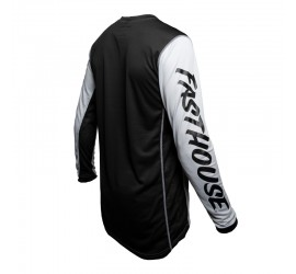 maillot-fasthouse-dickson-grey-1...