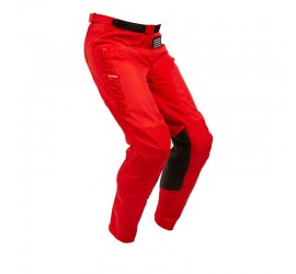 pantalon-fasthouse-solid-red-pas-cher-promo-vetements-cross-2...