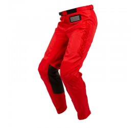 pantalon-fasthouse-solid-red-pas-cher-promo-vetements-cross-4...