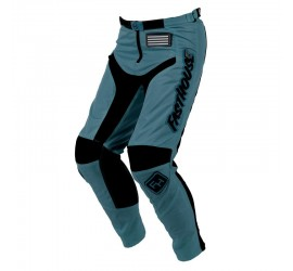 pantalon-fasthouse-slate-blue-pas-cher-promo-vetements-motocross-enduro-2...