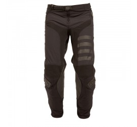 pantalon-fasthouse-speedstyle-raven-black-pas-cher-promo-vetements-motocross-2...