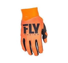 gants-fly-racing-pro-lite-orange-moto-cross-pas-cher-1...