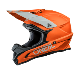 CASQUE O'NEAL 1SRS SOLID...