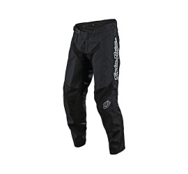Pantalon Troy Lee Designs Gp Mono Noir