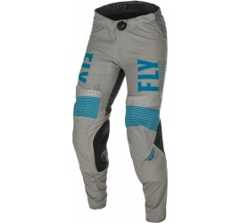 PANTALON FLY RACING LITE...