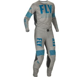 TENUE FLY RACING LITE 2021...