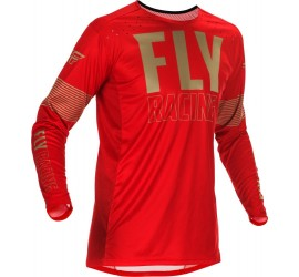 MAILLOT FLY RACING LITE...