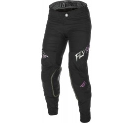 PANTALON FLY RACING LITE SE...