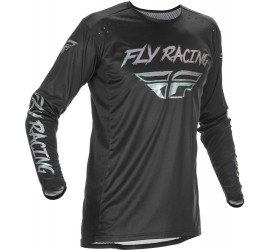 MAILLOT FLY RACING LITE SE...