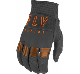 GANTS FLY RACING F-16 2021...
