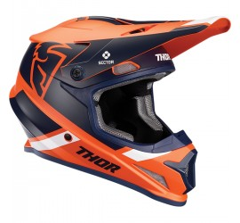 CASQUE THOR SECTOR SPLIT...