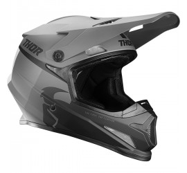 CASQUE THOR SECTOR RACER...