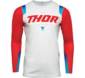 MAILLOT THOR PRIME PRO...