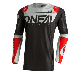 MAILLOT ONEAL PRODIGY 2021...