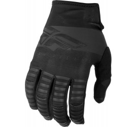 gants-fly-racing-kinetic-shield-noir-pas-cher-promo-vetements-cross-1...