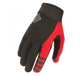 gants-fasthouse-grindhouse-2-red-3...