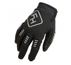 gants-fasthouse-diesel-black-1...