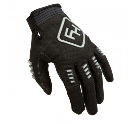 gants-fasthouse-diesel-black-2...