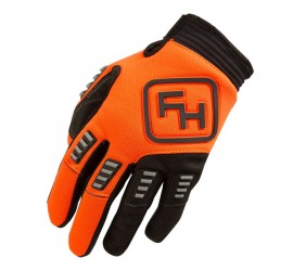 gants-fasthouse-diesel-orange-1...