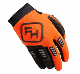 gants-fasthouse-diesel-orange-2...