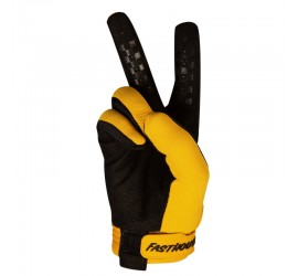 gants-fasthouse-speedstyle-solid-yellow-1...