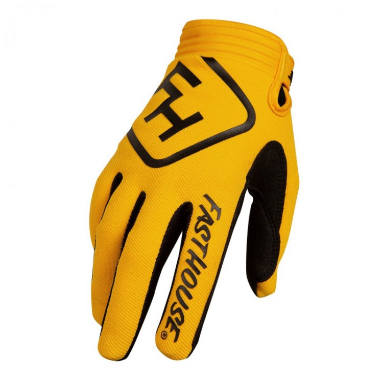 gants-fasthouse-speedstyle-solid-yellow-2...