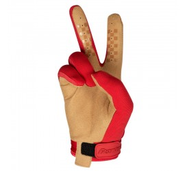 gants-fasthouse-speedstyle-solid-red-2...