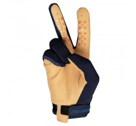 gants-fasthouse-speedstyle-solid-navy-1...