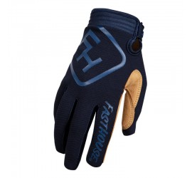 gants-fasthouse-speedstyle-solid-navy-2...
