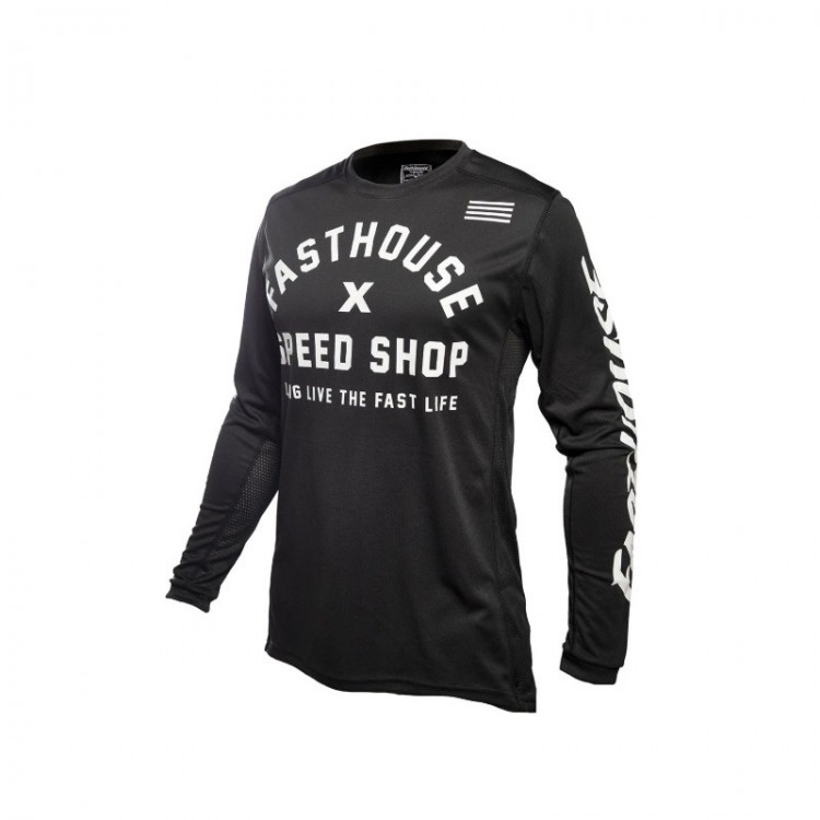 maillot fasthouse-heritage-black-1...