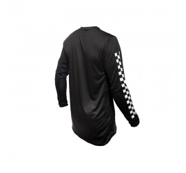 maillot fasthouse-heritage-black-2...