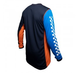 maillot-fasthouse-heritage-bleu-1...