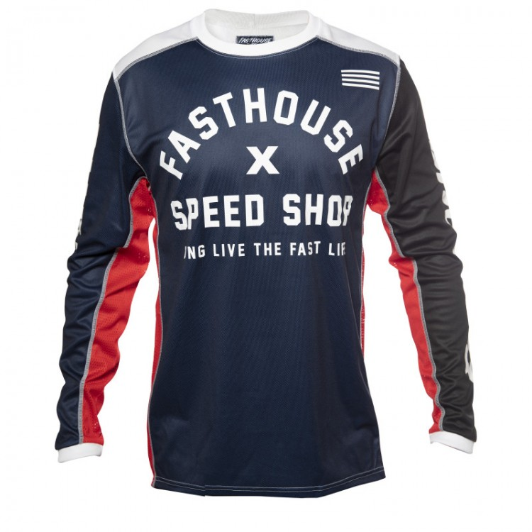 maillot-fasthouse-heritage-navy-1...