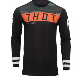 Maillot cross Thor Prime...