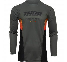 Maillot cross Thor Pulse...