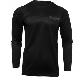 Maillot cross Thor Sector...
