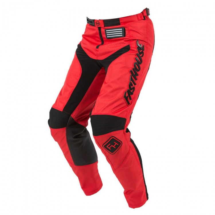 pantalon-fasthouse-grindhouse-red-1...