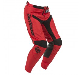 pantalon-fasthouse-grindhouse-red-2...