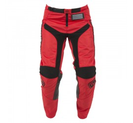 pantalon-fasthouse-grindhouse-red-3...
