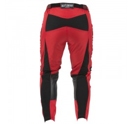 pantalon-fasthouse-grindhouse-red-4...