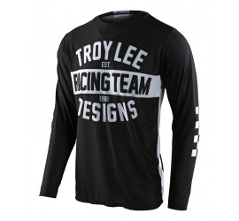 Maillot Troy Lee Designs GP...