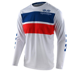 Maillot Troy Lee Designs...