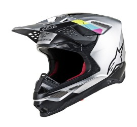 casque-cross-enduro-alpinestars-supertech-m8-sm8-contact-silver-black-pas-cher-promo-promotion-destockage-2...