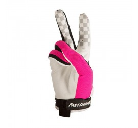 gants-fasthouse-speedstyle-pink-pas-cher-promo...