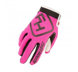 gants-fasthouse-speedstyle-pink-2...